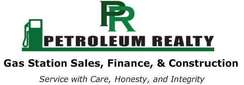 Petroleum Realty